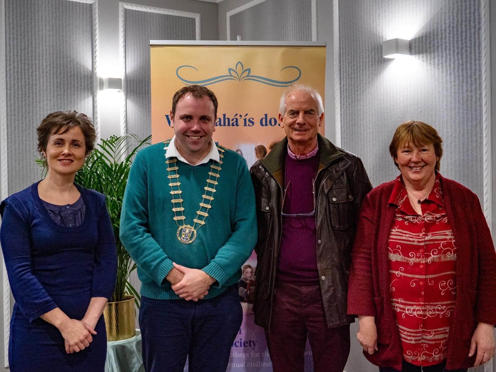 2019 Bicentenary events Ireland8